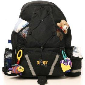 last chance baby sherpa diaper backpack. Black Bedroom Furniture Sets. Home Design Ideas