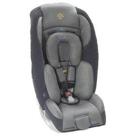 Sunshine Kids Radian 80 Car Seat