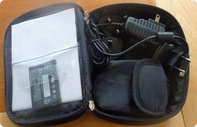 Mifi Kit from XCom Global