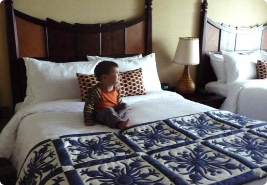 Travel With Kids Aulani A Disney Resort And Spa