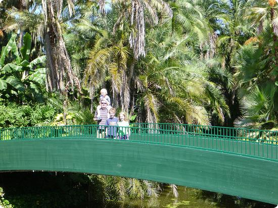 Venturing off the beaten path at LEGOLAND Florida