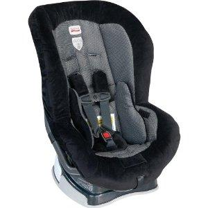 best bet carseats for every age. Black Bedroom Furniture Sets. Home Design Ideas