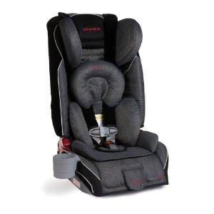 Best Bet Carseats For Every Age