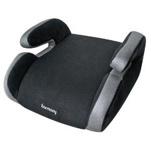 Harmony Olympian Youth Booster Car Seat