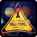 Greenwood Space Travel Supply Company